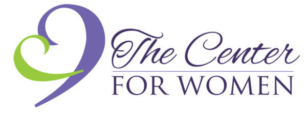 the center for women